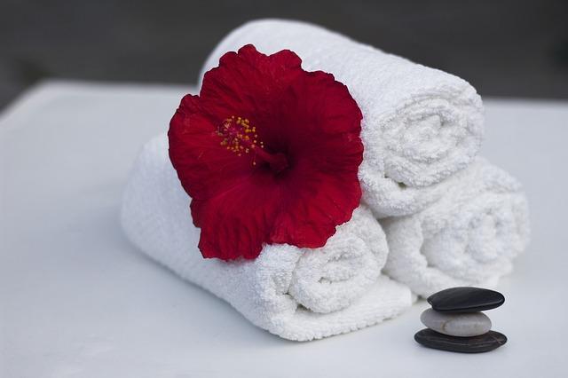 resuntex toallas hotel (2)
